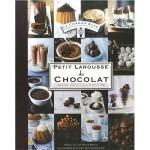 Petit Larousse du chocolat fr
