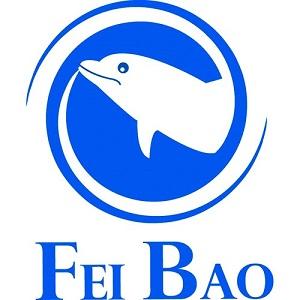fei bao