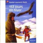 153 jours en hiver-fr