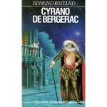 Cyrano de Bergerac-fr