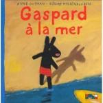 Gaspard à la mer-fr