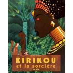 Kirikou et la Sorcière - fr
