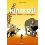 Kirikou et les bêtes sauvages-fr