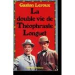 La Double vie de Théophraste Longuet -fr