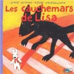 Les Cauchemars de Lisa-fr