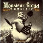 Monsieur cloud nuagiste-fr