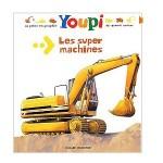 Super machines-fr