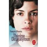 Thérèse Desqueyroux -fr