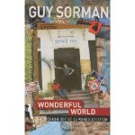 Wonderful World - Chronique de la mondialisation 2006-2009 - Guy Sorman