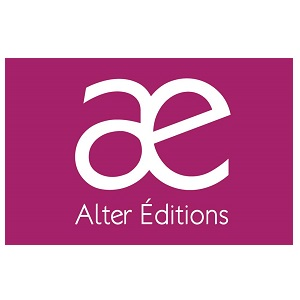 Alter Editions