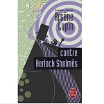 Arsène Lupin contre Herlock Sholmès-fr