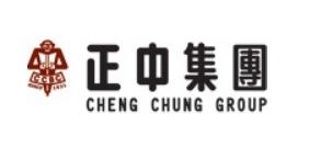 CHENG CHUNG BOOK