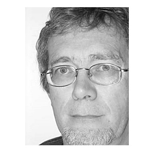 Jean Pierre Davidts