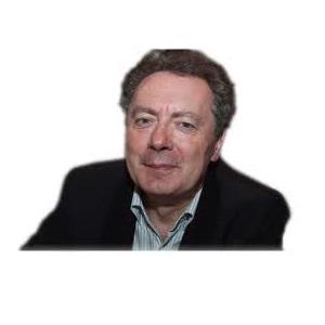 Jean-Pierre Guéno