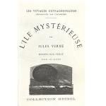 L'Île mystérieuse-fr