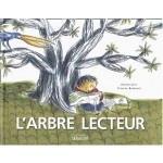 L'arbre lecteur-fr