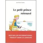 Le Petit Prince Retrouve-fr
