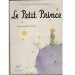 Le Petit Prince-fr