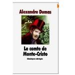 Le comte de monte-cristo-fr