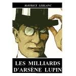 Les Milliards d'Arsène Lupin-fr