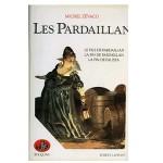 Les pardaillan-fr