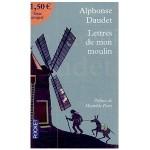 Lettres de mon moulin-fr