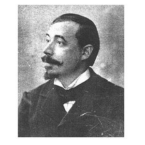 Michel Zévaco