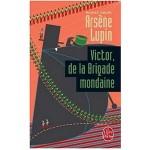Victor de la Brigade Mondaine-fr