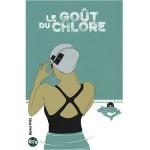 le gout du chlore - fr