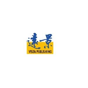 vista publishing