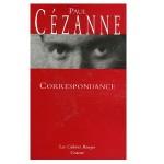Correspondance-fr