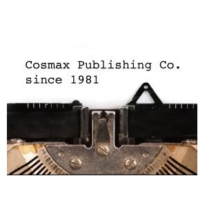 Cosmax Publishing Co.
