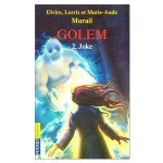 Golem,tome2-Joke-fr