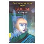 Golem,tome3-Natacha-fr
