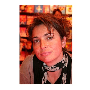 Hélène Bruller