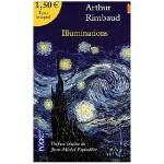 Illuminations-fr