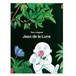 Jean de la Lune-fr