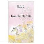 L'Eau des collines,Tome 1-Jean de Florette-fr