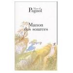 L'Eau des collines,Tome 2-Manon des sources-fr