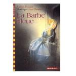 La Barbe bleue-fr