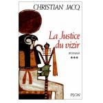 La Justice du vizir-fr