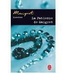 La Patience de Maigret-fr