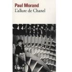 L'allure de Chanel - fr