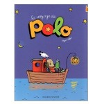 Le Voyage de Polo-fr