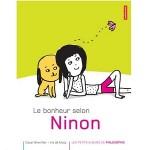 Le bonheur selon Ninon-fr