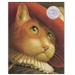 Le chat Botté-ch