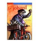 Le jobard-fr