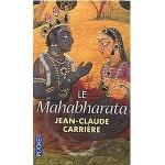 Le mahabharata-fr