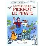 Le trésor de Pierrot le pirate-fr