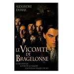 Le vicomte de Bragelonne-fr